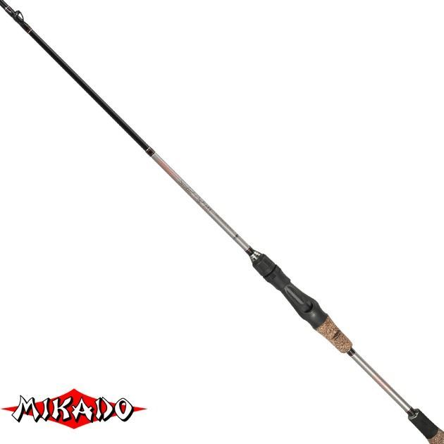 Спиннинг Mikado SPECIALIZED SWIMBAIT CAST